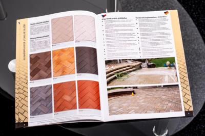 Brickland katalog dlazby 2018 vnitrek 01