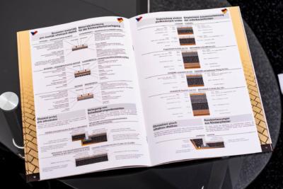 Brickland katalog dlazby 2018 vnitrek 02