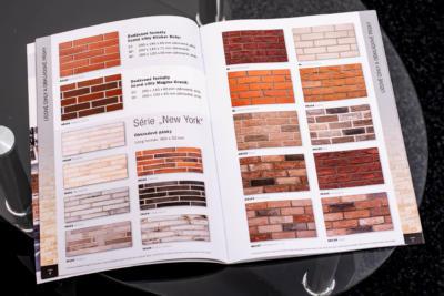 Brickland katalog produkty 01