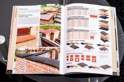Brickland katalog produkty 02