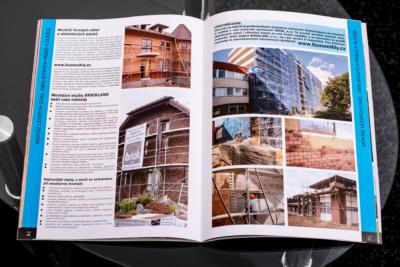Brickland katalog produkty 03