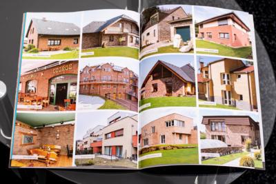 Brickland katalog produkty 04