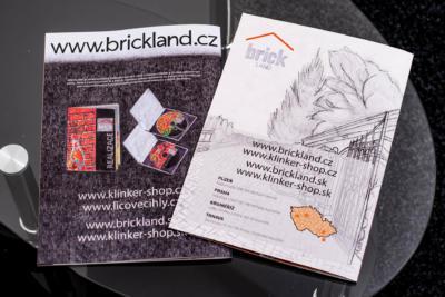 Brickland katalogy 2018 zadni strany