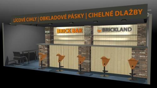 Brickland vystavni expozice 02