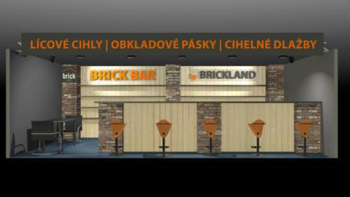 Brickland vystavni expozice 03