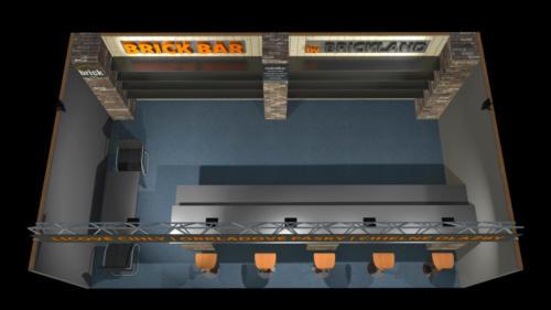 Brickland vystavni expozice 04