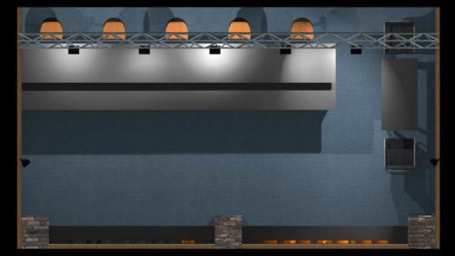 Brickland vystavni expozice 05