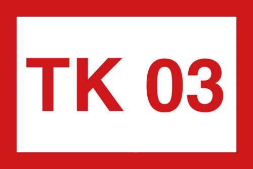 cz013 razitko TK03