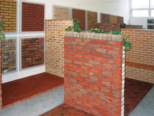 Brickland vzorkovna 01