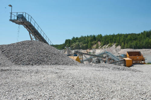 LB minerals vyrobni zavody 01