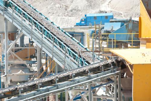 LB minerals vyrobni zavody 02