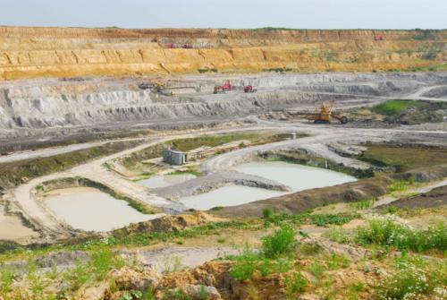 LB minerals vyrobni zavody 06