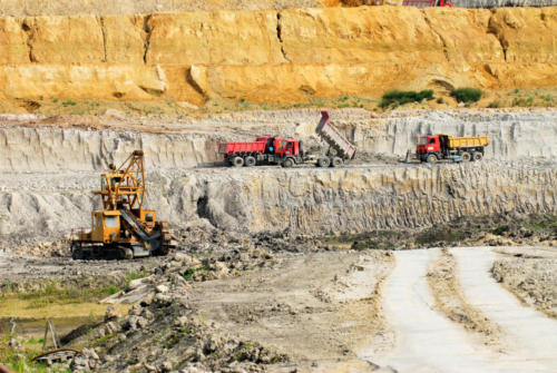LB minerals vyrobni zavody 07