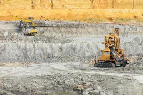 LB minerals vyrobni zavody 10
