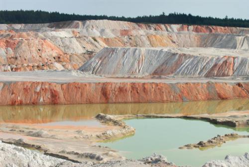 LB minerals vyrobni zavody 11