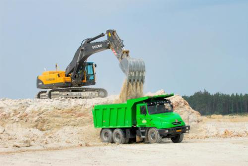 LB minerals vyrobni zavody 15
