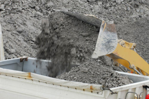 LB minerals vyrobni zavody 19