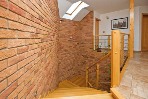 brickland realizace 10