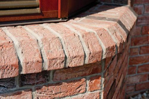 brickland realizace 21
