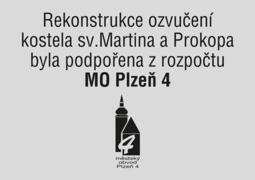 gravirovana cedulka plast 02