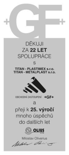 gravirovana cedulka plast 03