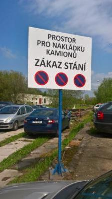 Škoda Electric