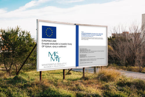 ZCU billboard 01
