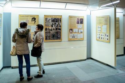 Kulturni plzen vystava Vendelin Budil 03