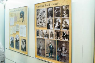 Kulturni plzen vystava Vendelin Budil 04
