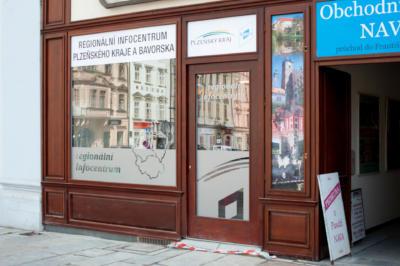 PlKr infocentrum PlKr a bavorska 04