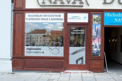 PlKr infocentrum PlKr a bavorska 05