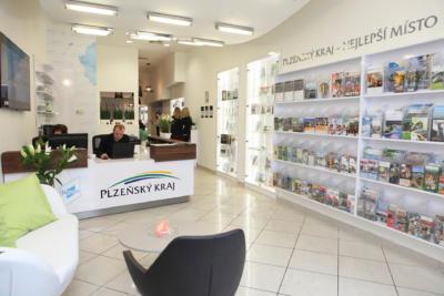 PlKr infocentrum PlKr a bavorska 06
