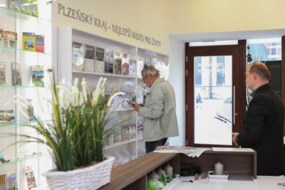 PlKr infocentrum PlKr a bavorska 07