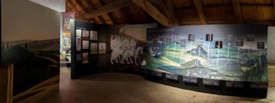 Velhartice vystava ve sluzbach lucemburku 2016-2017 02