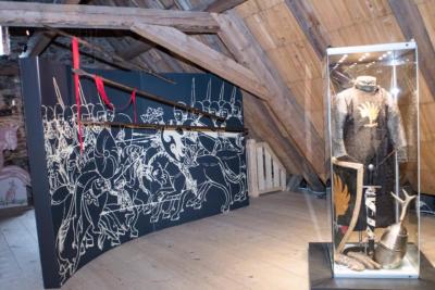 Velhartice vystava ve sluzbach lucemburku 2016-2017 04