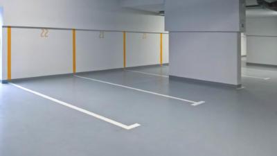 Bytovy dum jablonskeho garazova stani 01
