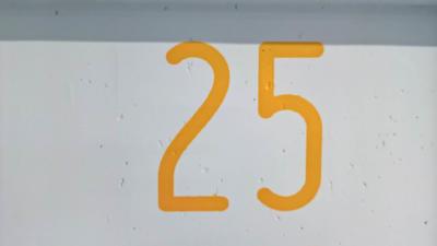 Bytovy dum jablonskeho garazova stani 05